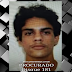 Polícia prende homem acusado de matar mulher em Estância