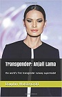 https://www.amazon.com/Transgender-Anjali-worlds-transgender-supermodel/dp/1520367589
