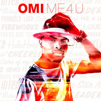 OMI - HULA HOOP on iTunes