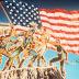 Νέα spinoff ταινία για το G.I. Joe