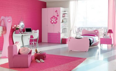 Nice Bedrooms For Girls, Pretty Bedrooms For Girls, Beautiful Bedrooms For  Girls, Nice