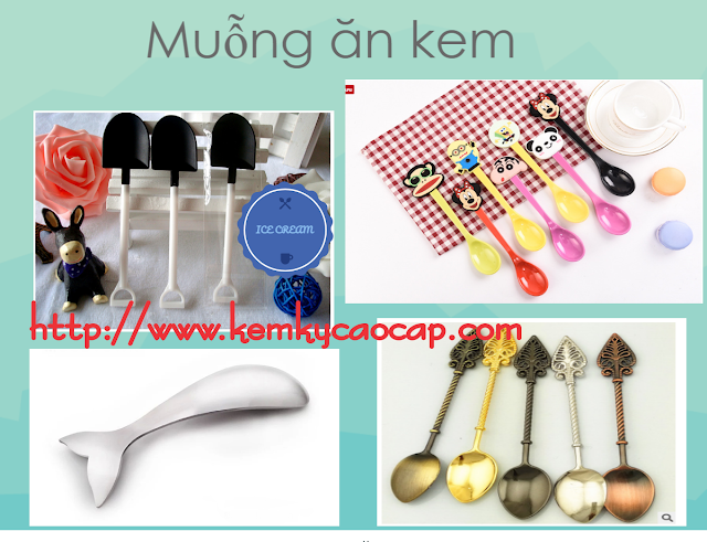 muong-an-kem