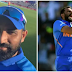 ICC WORLD CUP 2019: Mohammad Shami's hat-trick, India beat Afghanistan in a thrilling match