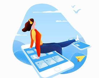 Trasferire nuovo smartphone