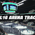 NHL 16 Arena Tracker