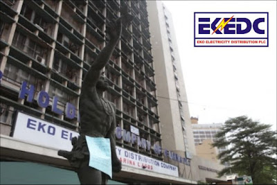 Meter bypass: Eko Disco to name defaulters in media