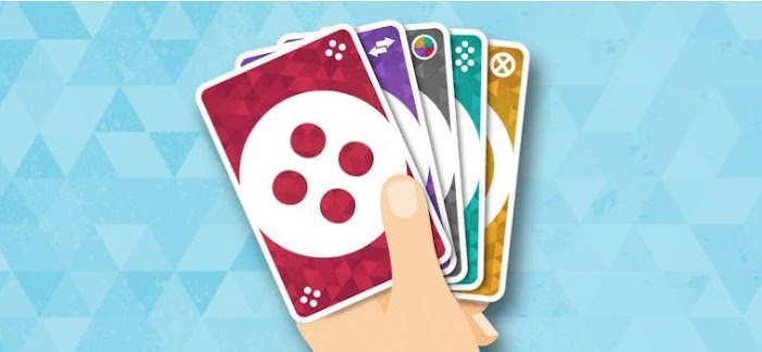 A Simple Game of Cards Quiz Answers - Video Facts