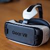 15 Game VR Android Offline dan Online Terbaik 2019