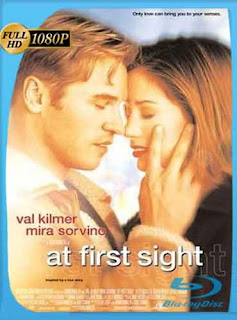 A Primera Vista 1999 HD [1080p] Latino [GoogleDrive] DizonHD