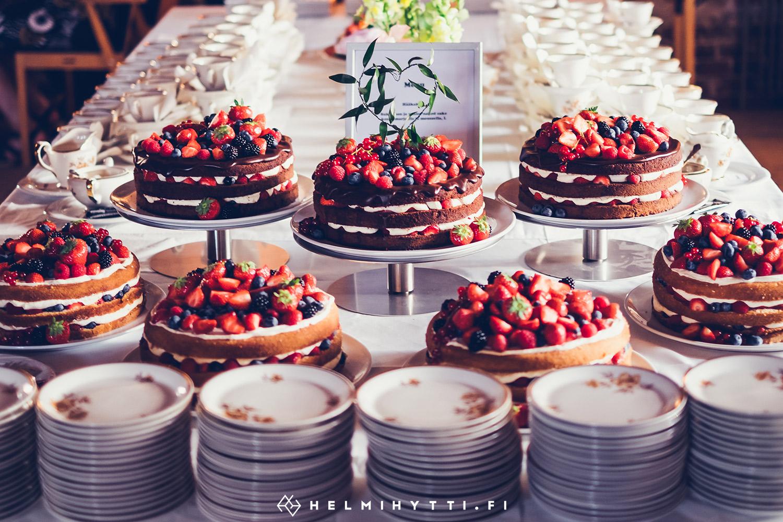 haat-kakku