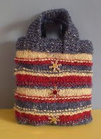 http://www.ravelry.com/patterns/library/winter-gift-bag