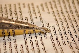 ¿Cómo celebraban los judíos la Cena Pascual? 3