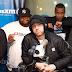 """Eminem revela grandes detalhes do seu novo álbum """"Revival"""""""