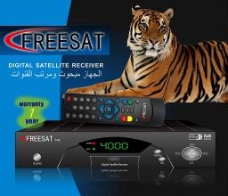 Freesat_F01
