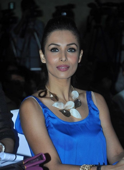 Malaika Arora Latest Photos