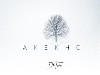 Dr Tumi - Akekho DOWNLOAD MP3