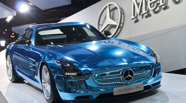 Mercedes-is-taking-over-10-million-cars-from-the-world-market