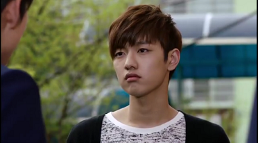 KDrama Review Big Episodes 12 Welcome toInfinite L And His Brother