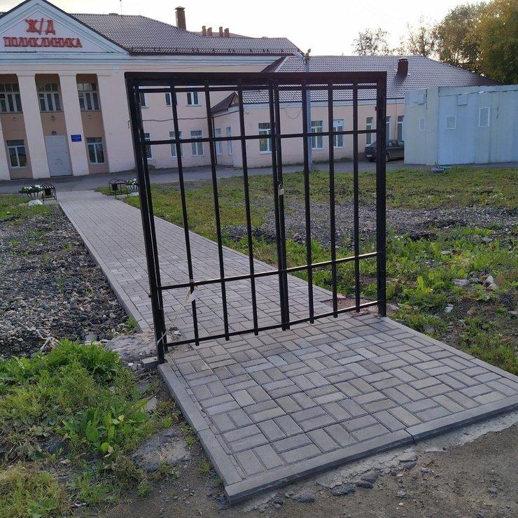 ТОП-10 Строительных Приколов