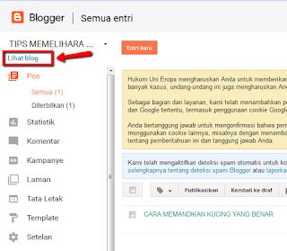 Daftar blogger indonesia yang sukses, blogger Indonesia yang paling besar penghasilannya