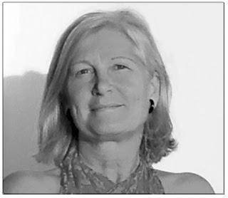 Pauline van de Ven, NL (2014)