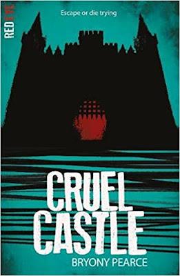 cruel-castle-bryony-pearce