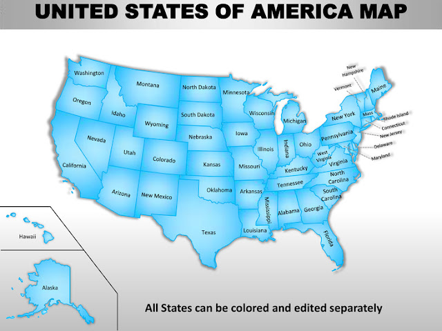 map of USA, us map template, map of the united states, map of America, united states map, interstate map of us, us river map, map of united states,us map with cities, maps of USA