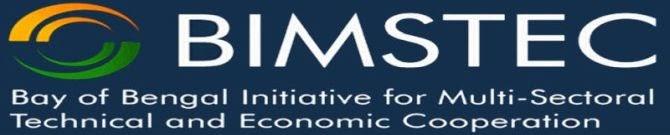India Committed To Cooperation Under BIMSTEC Framework: Jaishankar