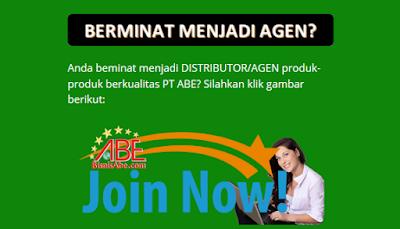http://www.bisnisabe.com/sukses
