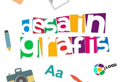 Memahami Desain Grafis, Prinsip Dan Unsur Desain Grafis
