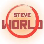 jawatan kosong 2018,Steve World, kerja kosong 2018,job vacancies