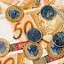 Prefeituras recebem R$ 2,4 bilhões de FPM nesta sexta-feira (29)