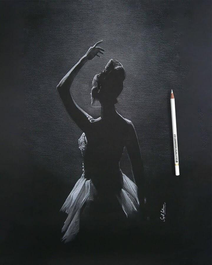06-Ballerina-Sujith-Puthran-www-designstack-co