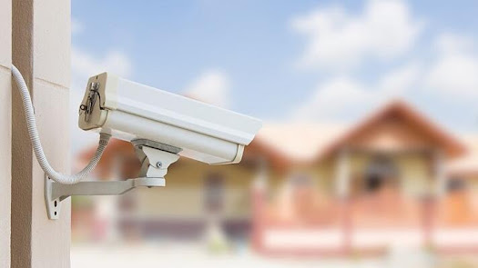 Advantages and disadvantages of security cameras