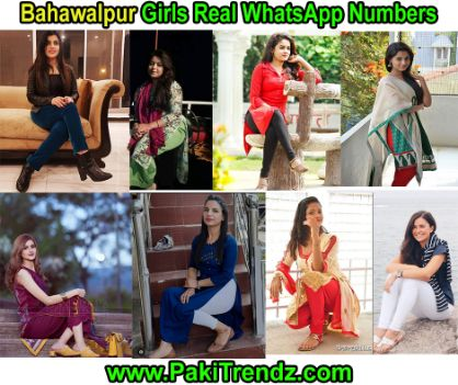 Girl number phone single whatsapp Girls Whatsapp