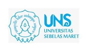 Lowongan Kerja Non PNS Rumah Sakit Universitas Sebelas Maret Bulan September 2021
