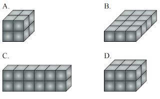 kunci jawaban matematika kelas 8 halaman 165 ,166