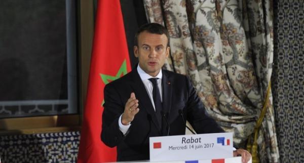 لماذا لم تتبن فرنسا بدورها الموقف الأمريكي وتعلن عن اعترافها رسميا بسيادة المغرب على صحرائه؟