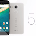 Update Nexus 5X To Android 7.0 Nougat NRD90M OTA Official Firmware