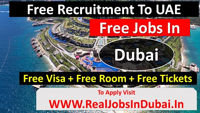 Four Seasons Dubai Careers Jobs Vacancies UAE 2021