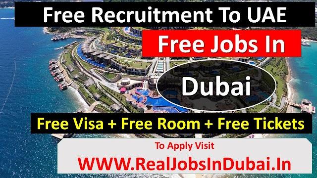 Four Seasons Dubai Careers Jobs Vacancies UAE 2021