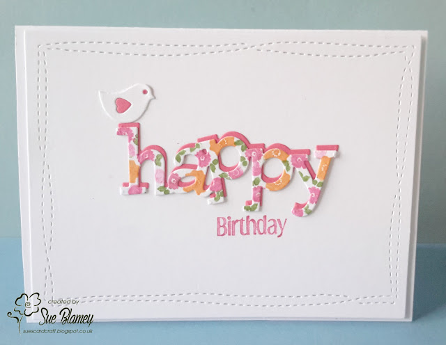 Sues Card Craft Cas Colours And Sketches Less Is More Seize The