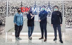 IDN Pictures, Dukungan dari IDN Media untuk Industri Film Indonesia di Tengah Pandemi