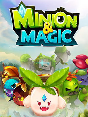 Minion and magic v1.0.14
