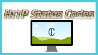 Status Codes: HTTP Status Codes