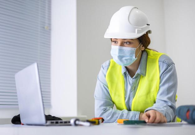 Tugas dan Tanggung Jawab Admin Engineering