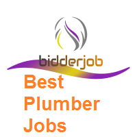 The Best Plumber Jobs: The Top 5 Cities for Working As a Plumber