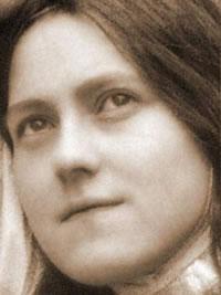 Thérèse Lisieux