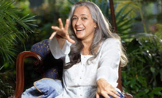 nafisa-ali-will-play-the-role-of-sanjay-dutt-s-mother