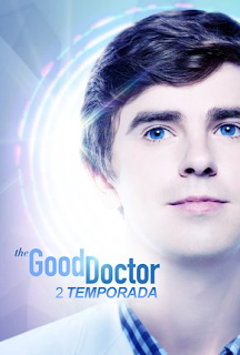 Assistir The Good Doctor 2×01 Online Legendado Dublado